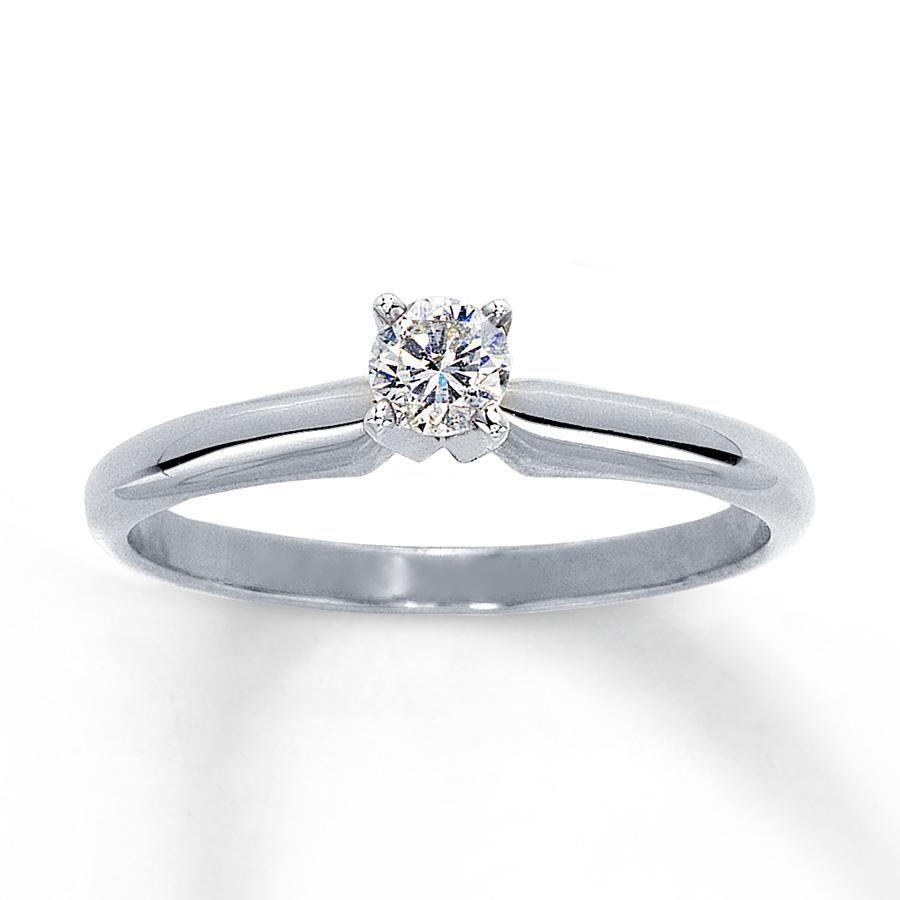 carat diamond engagement ring thin band engagement rings