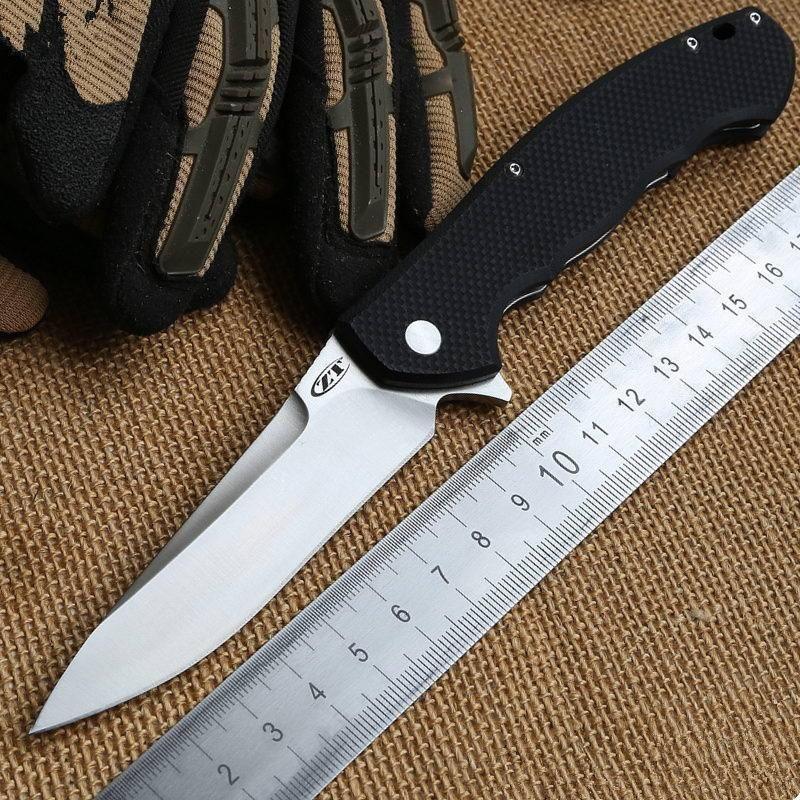 Einhandmesser  Klappmesser Taschenmesser Outdoor camping EDC Tactical