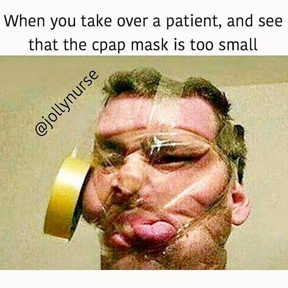 Aaaaahahahahahahahaha Respiratory Therapy Humor Nurse Humor Medical Humor
