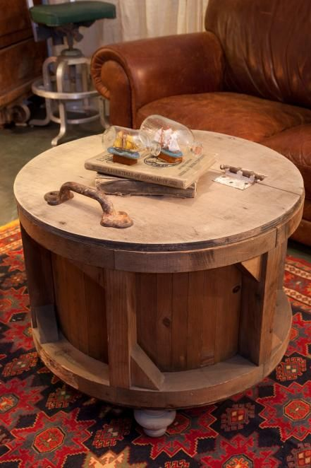 Upcycled Furniture Designs Upcycled Furniture Diy Table Furniture Design