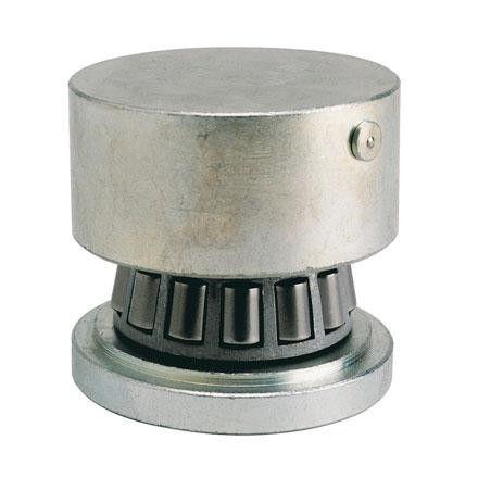 Bisagra Rodamiento Inferior 40 mm. | bisagras | Pinterest
