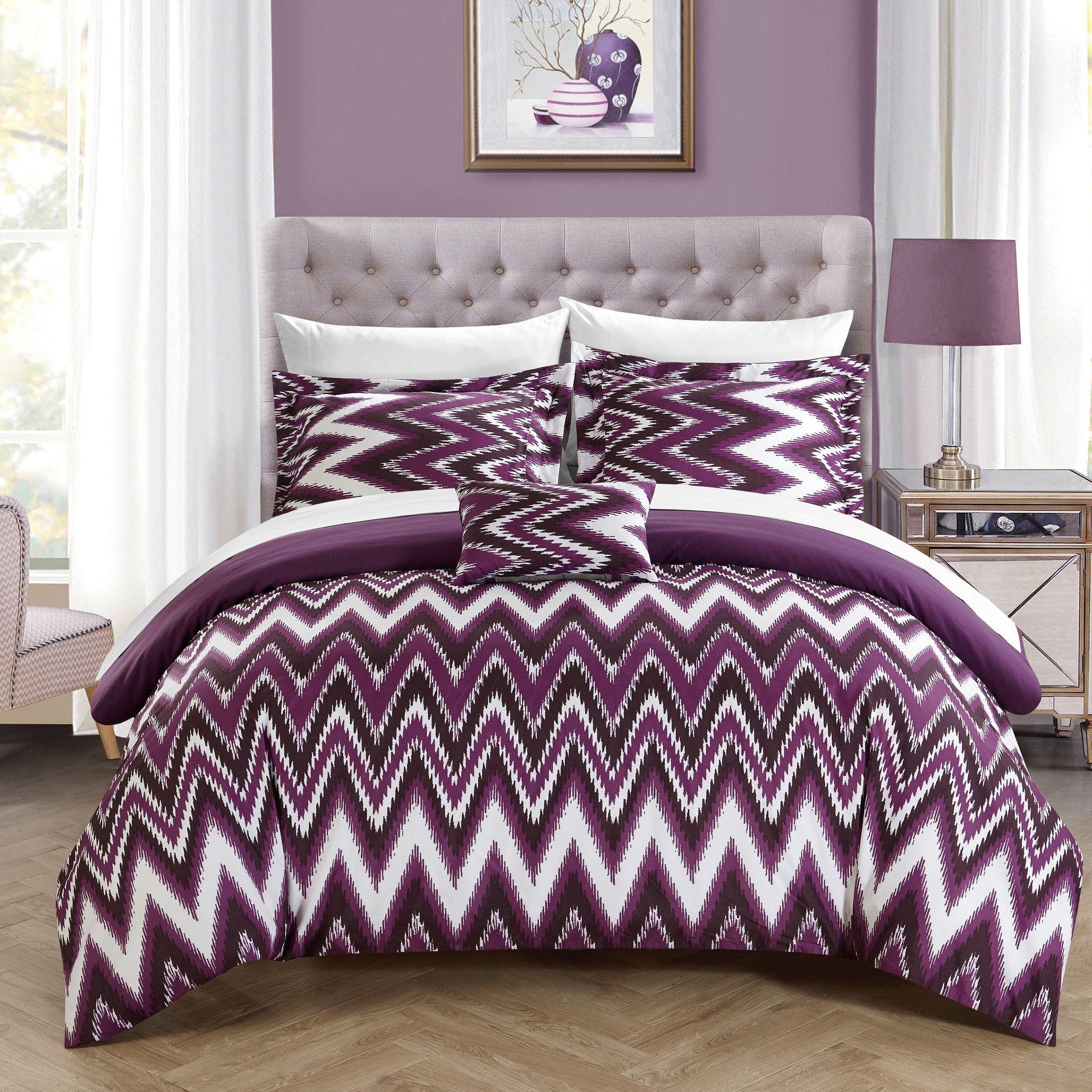 Bella Comforter Set Comforter sets, Bedding sets, Comforters