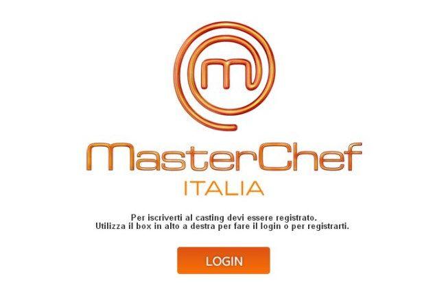 Masterchef Italia 4