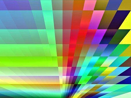 4,000+ Free Fractal & Pattern Images