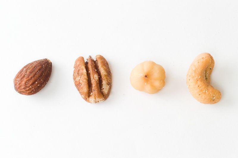 Understanding deadly nut allergies