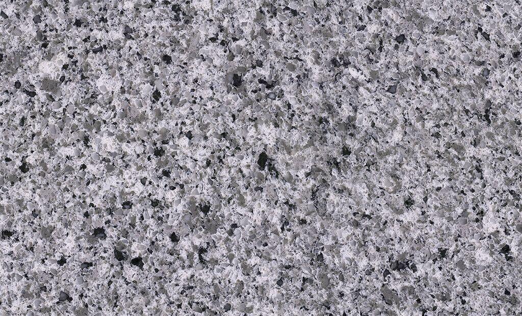 Pearl Gray Quartz Countertops Gray Quartz Countertops Quartz