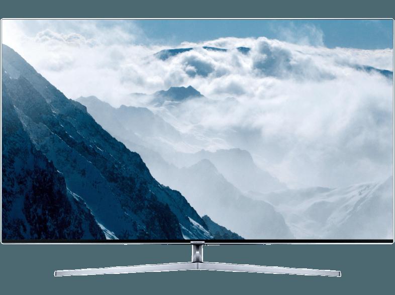Samsung Ue75ks8090 Led Tv Flat 75 Zoll Uhd 4k Smart Tv 08806088312392 Kategorie Tv Audio Fernseh Led Fernseher Fernseher Fernseher Kaufen
