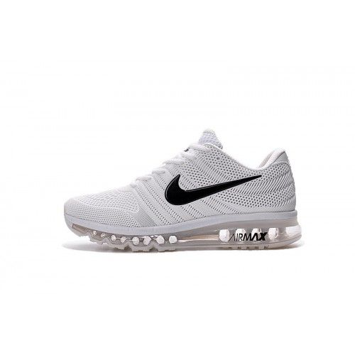 Mens/Womens Nike Shoes 2016 On Sale!Nike Air Max, Nike Shox, Nike Free Run  Shoes, etc. of newest Nike Shoes for discount sale