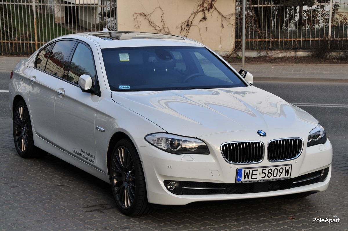 medium resolution of official alpine white f10 f11 5 series photo thread alpine white bmw 5