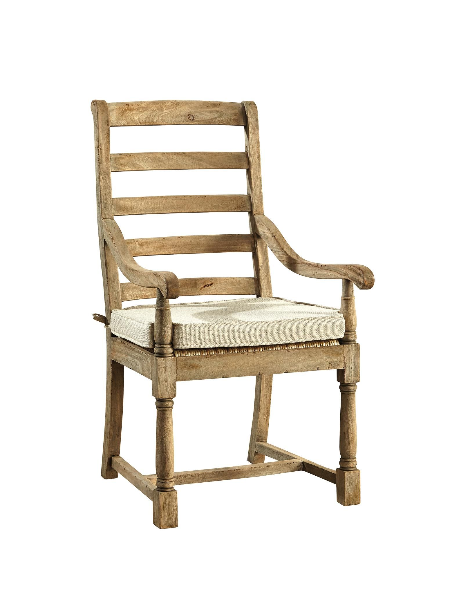 Furniture Classics Solid wood dining chairs, Chair