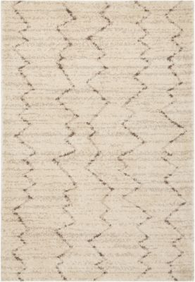 Rugs, Highline Rectangle   Area Rug, Rugs | Havertys Furniture. Havertyu0027s  Rug Option