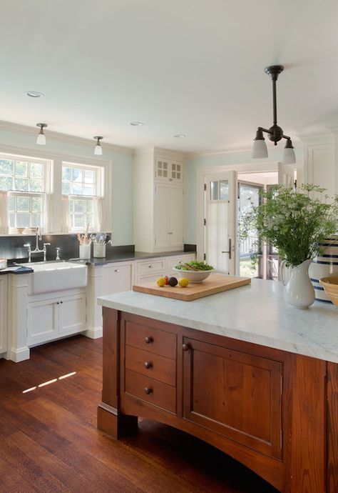 27 ideas kitchen colors decor fixer upper for 2019