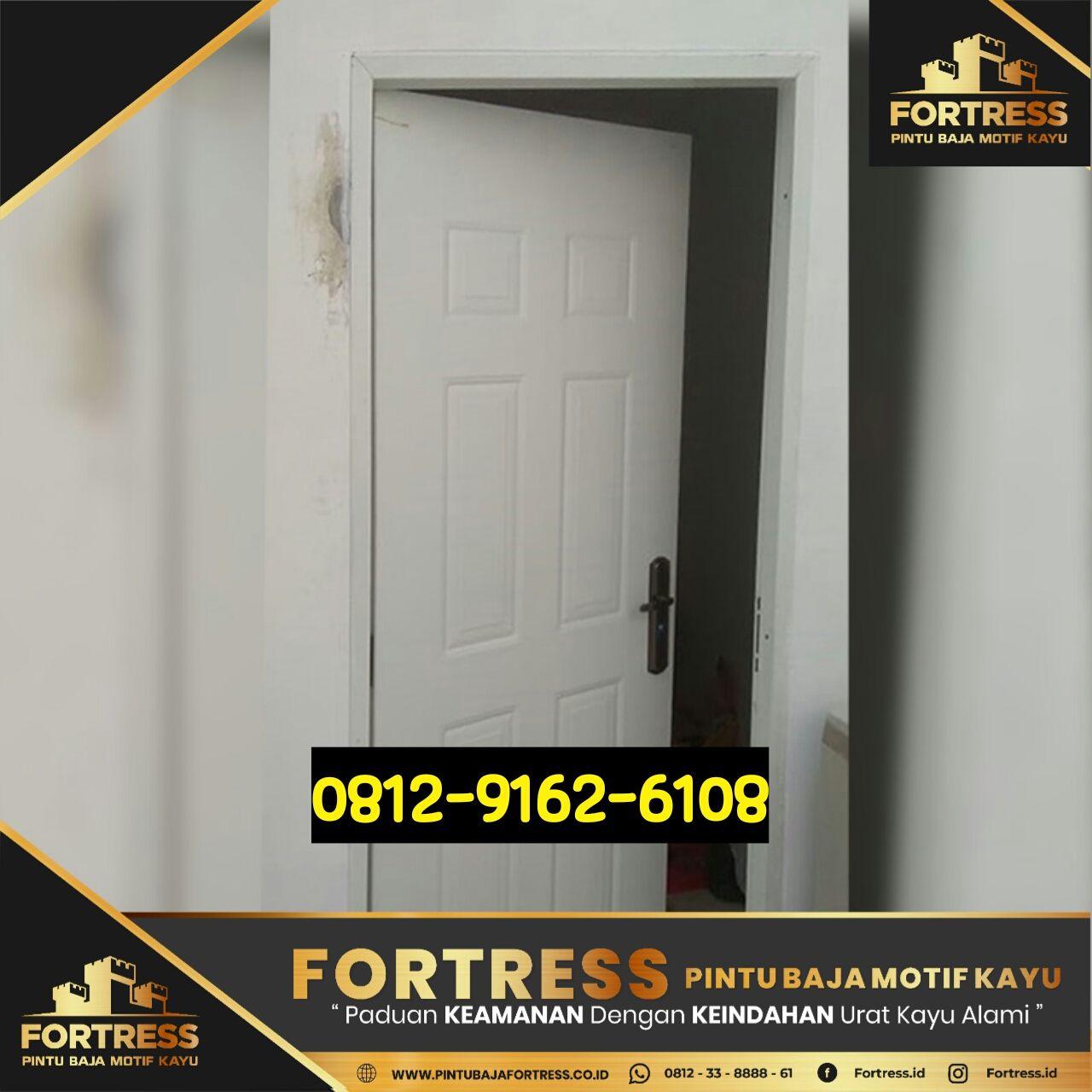 0812-9162-6105 (FOTRESS), lightweight steel gates, door g …