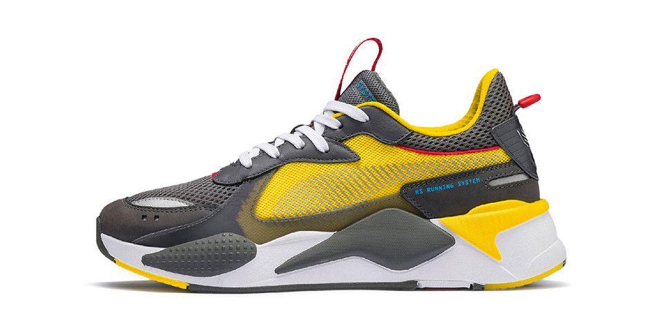 Sneakers, Nike shoes women