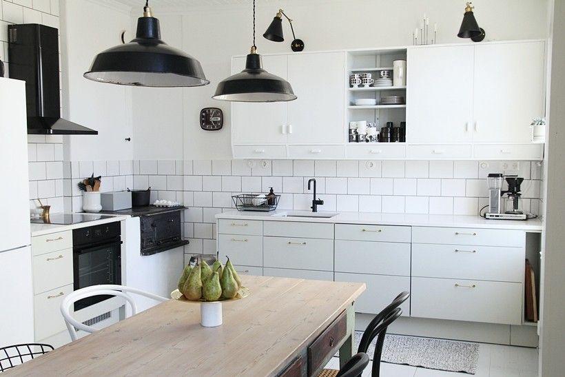 http://maijusaw.indiedays.com/2015/04/27/new-kitchen/