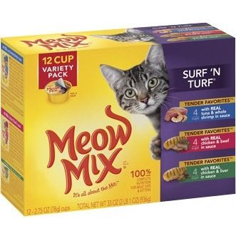 Pets Cat Food Kitten Food Dry Cat Food