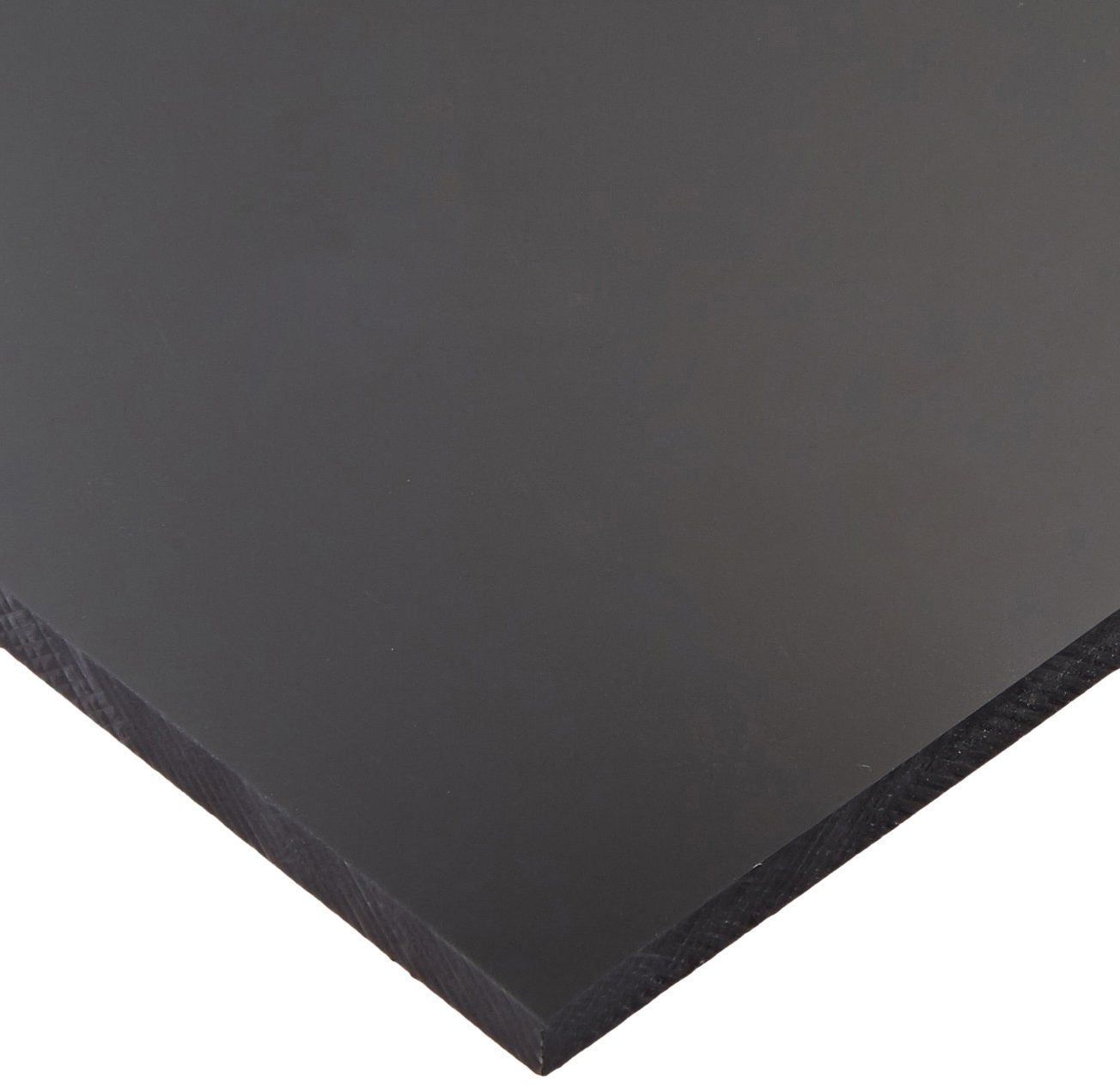 Cast Acrylic Sheet Translucent Black 12 X 24 X 0 118 Size Ad Sheet Ad Translucent Cast Acrylic Cast Acrylic Sheet Cast Acrylic Acrylic Sheets