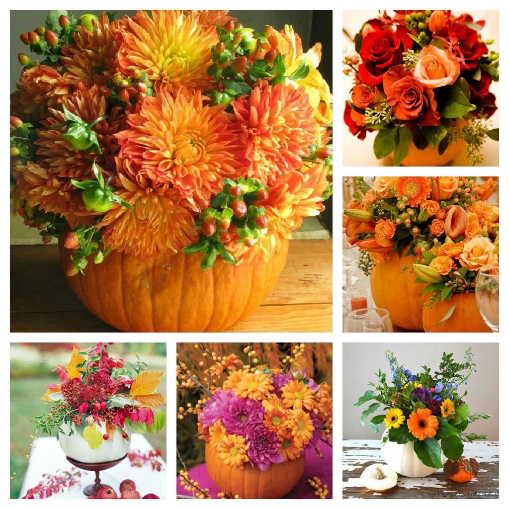 pinterest flower arranging | ... Flower Arrangment | Grower Direct Fresh Cut Flowers Presents