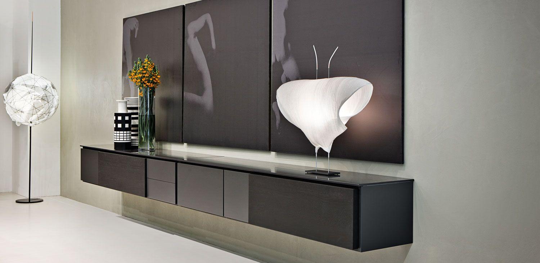 molteni 505 shelves pinterest medium media rooms. Black Bedroom Furniture Sets. Home Design Ideas