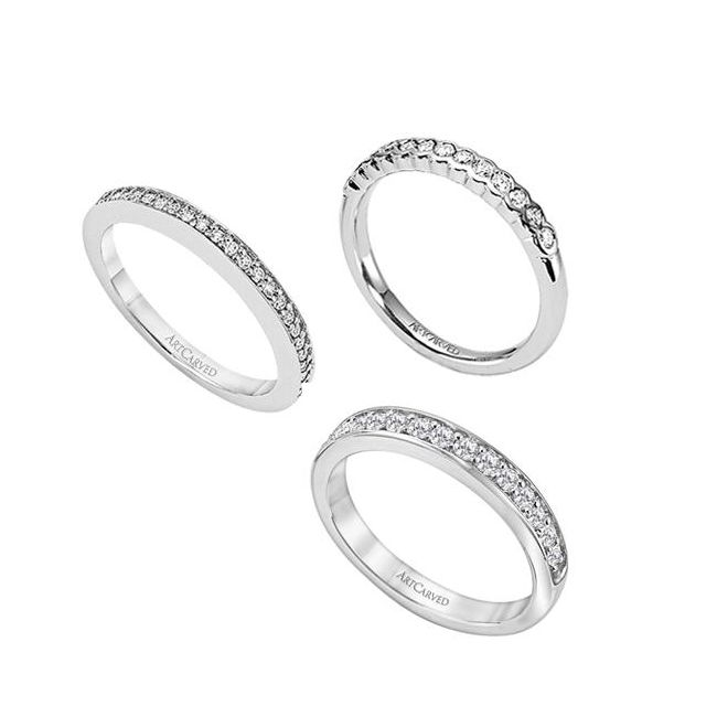 12+ Eden jewelry in martinsville virginia info