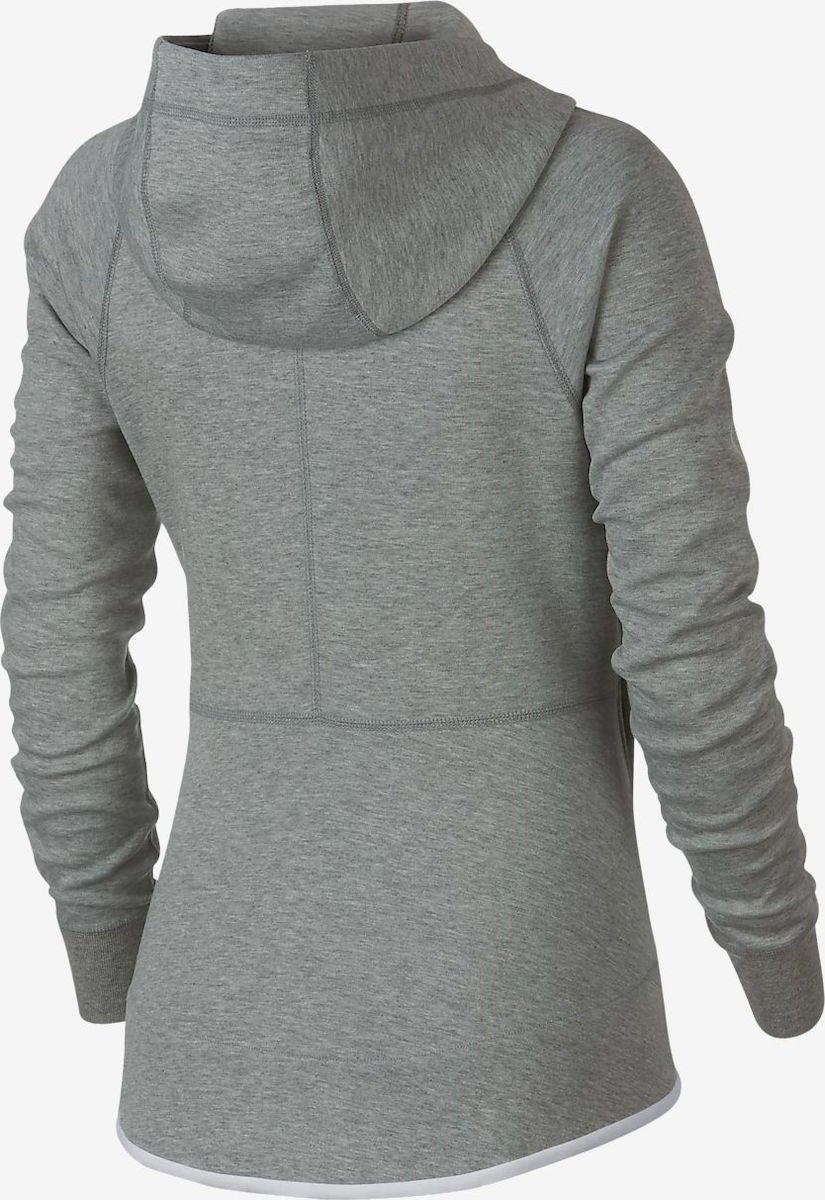 Pin by Deliveringthegoods on nike Nike tech fleece, Tech