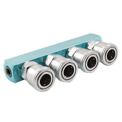 $18.53 (Buy here: https://alitems.com/g/1e8d114494ebda23ff8b16525dc3e8/?i=5&ulp=https%3A%2F%2Fwww.aliexpress.com%2Fitem%2FPneumatic-4-Pass-Air-Hose-Quick-Connect-Coupling-Coupler-Tool%2F32374573785.html ) Pneumatic 4 Pass Air Hose Quick Connect Coupling Coupler Tool for just $18.53