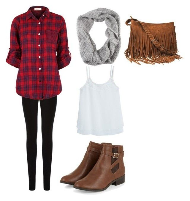 """""""Untitled #7"""" by chloe-simpson99 on Polyvore"""