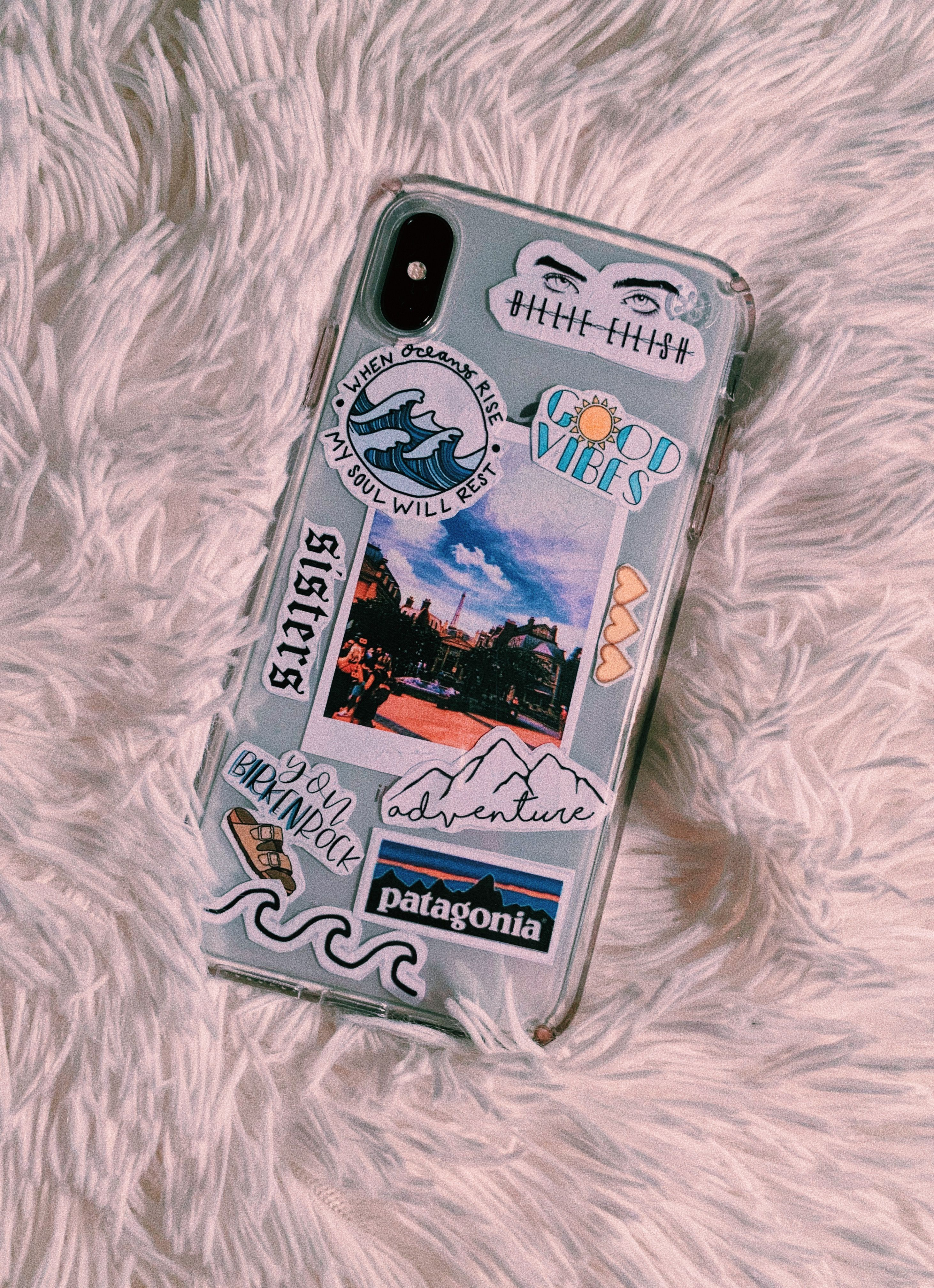 Pin By Christina On Aesthetic Tumblr Phone Case Diy Iphone Case