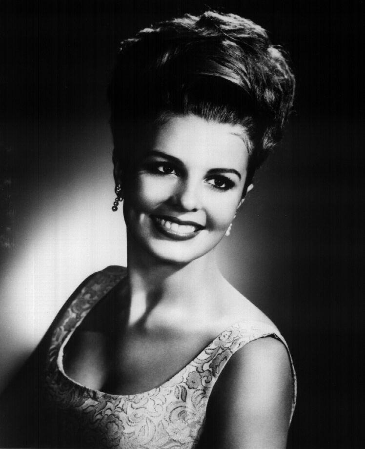 Hall of Fame - Miss Texas USA - Miss Texas USA & Miss Texas Teen USA