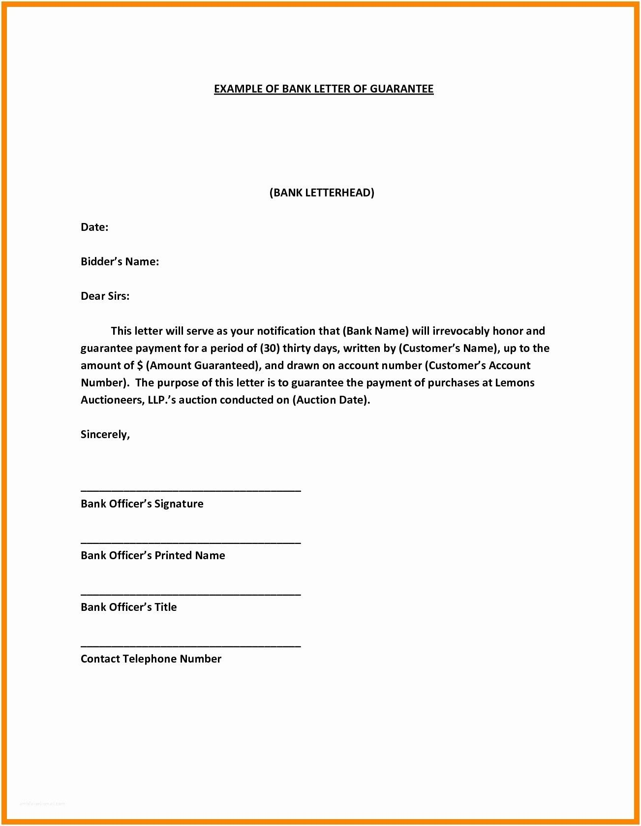 best refrence new sample of guarantor letter for employee resume part time job in jollibee cv demo fresher format template free download