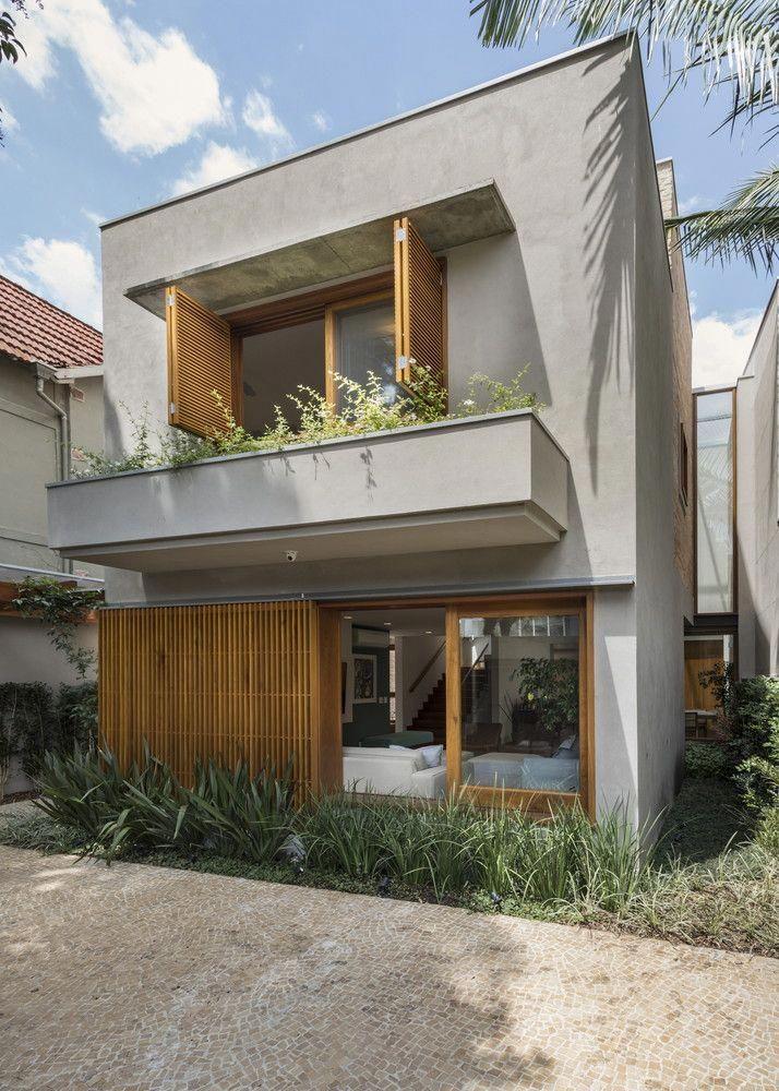 Photo evelyn muller sweet home make interior decoration design ideas decor styles also rh pinterest