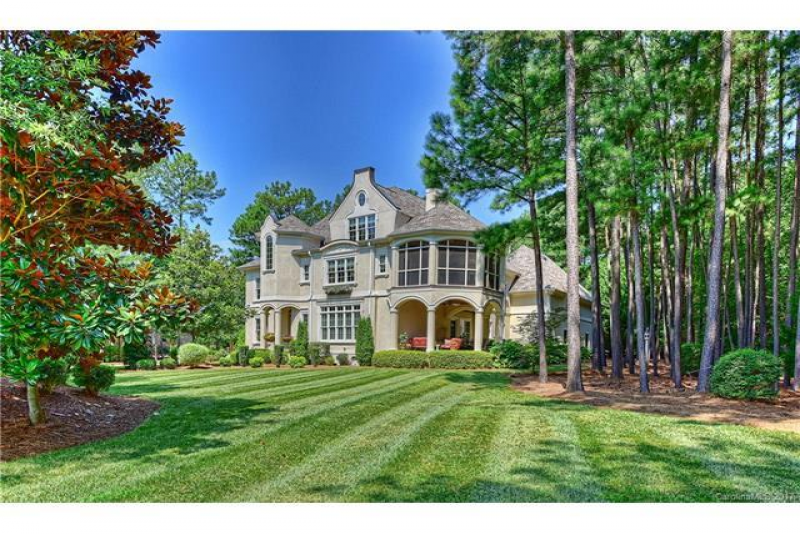 144 Old Post Rd, Mooresville, NC 28117