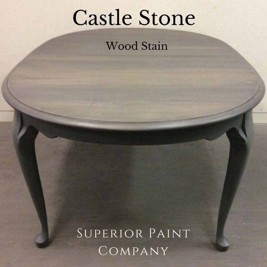 Saman Water Based Stain 4oz Painted Kitchen Tables Dining
