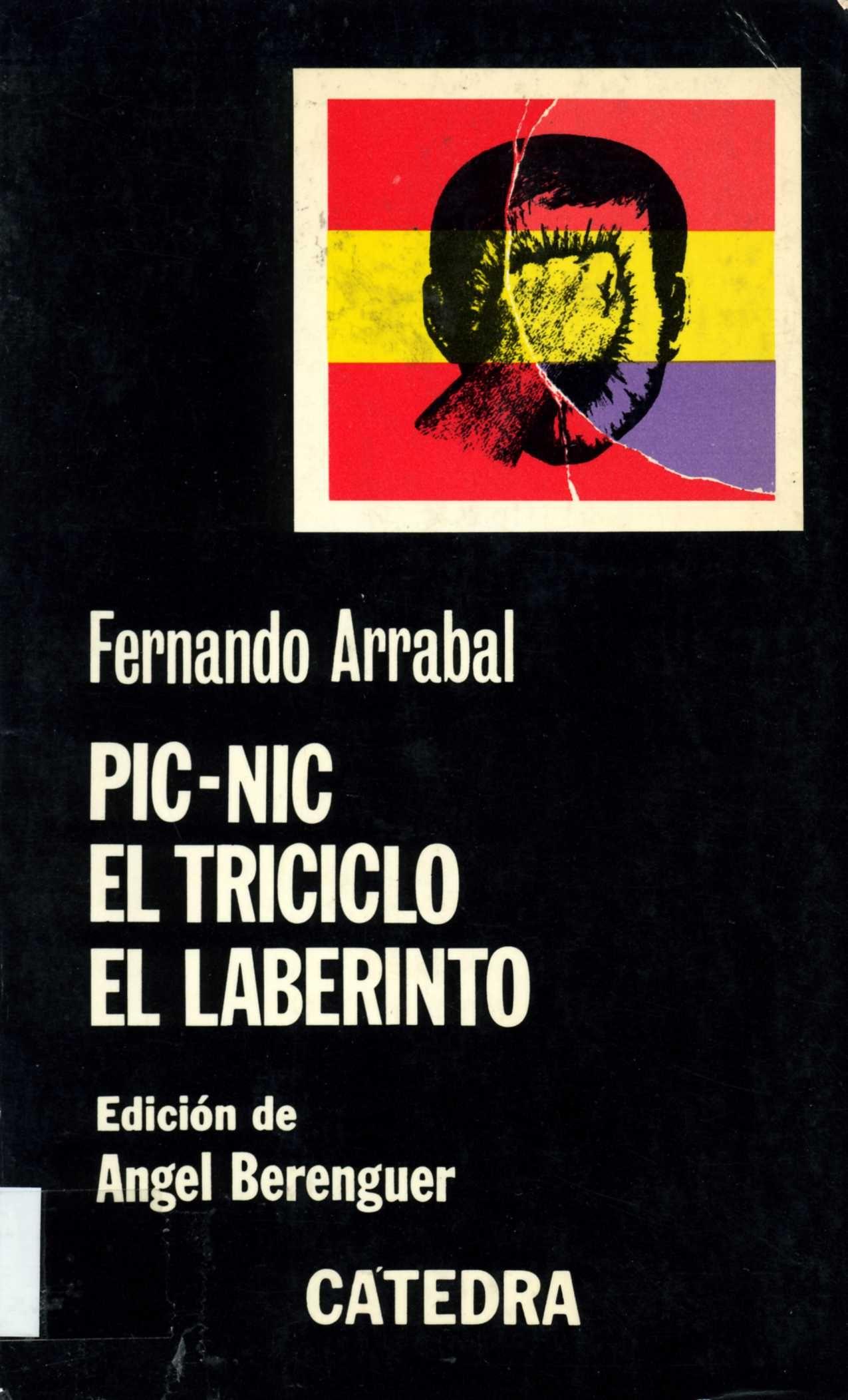 Pin En Biblioteca De Aula Sección Teatral