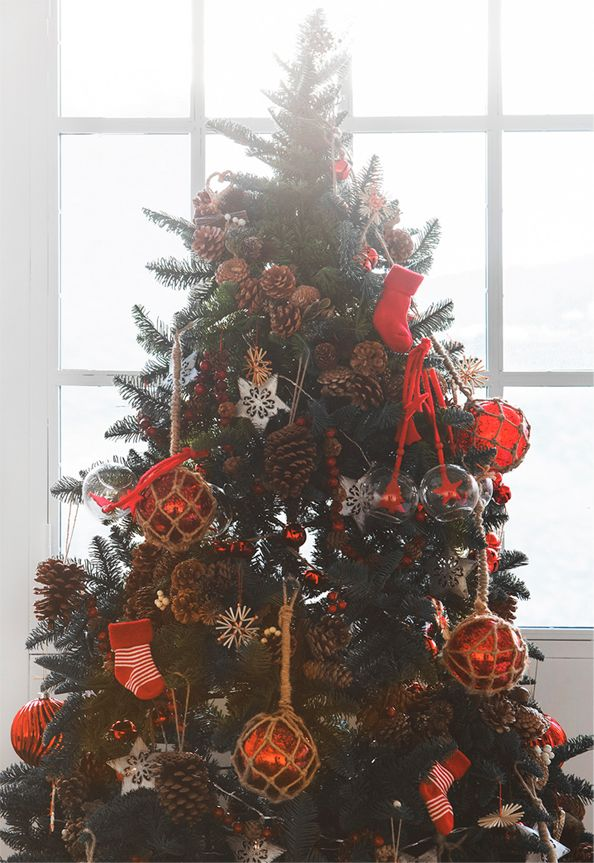 Decoration Lookbook Christmas Zara Home United States Of America Zara Home Christmas Beautiful Christmas Trees Christmas