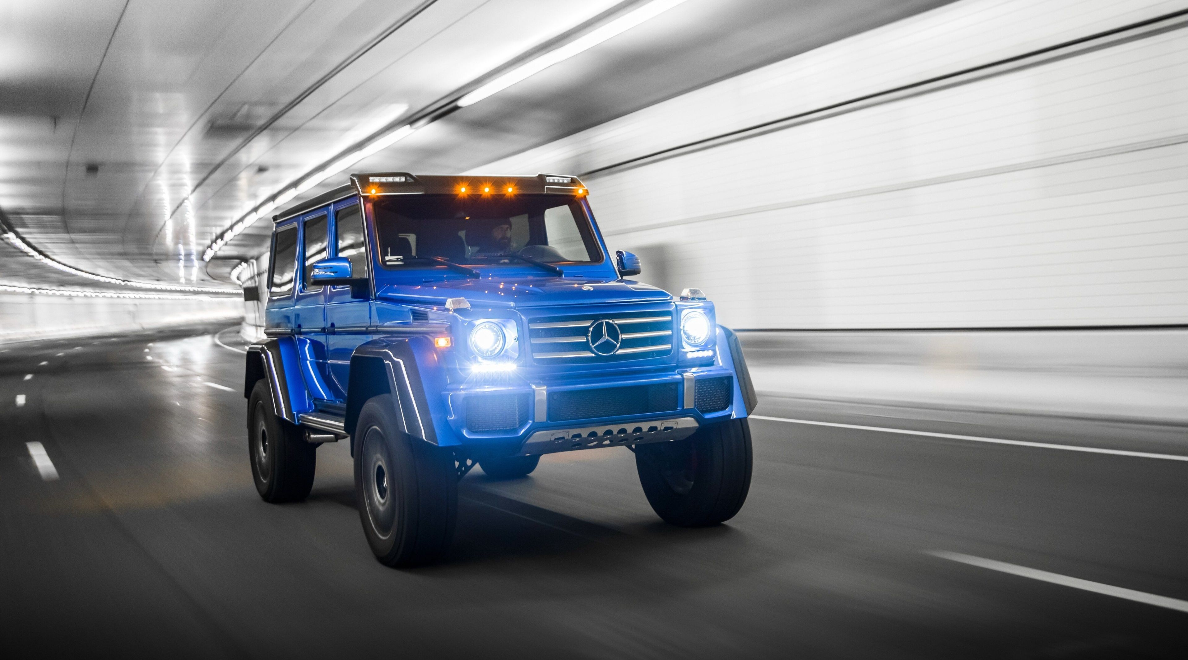3840x2132 Mercedes Benz G Class G 500 4k Wallpaper Hd Background