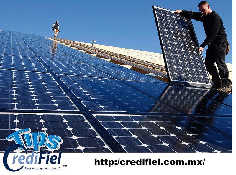 Car2 Solar Solar Panels Roof Solar Panel