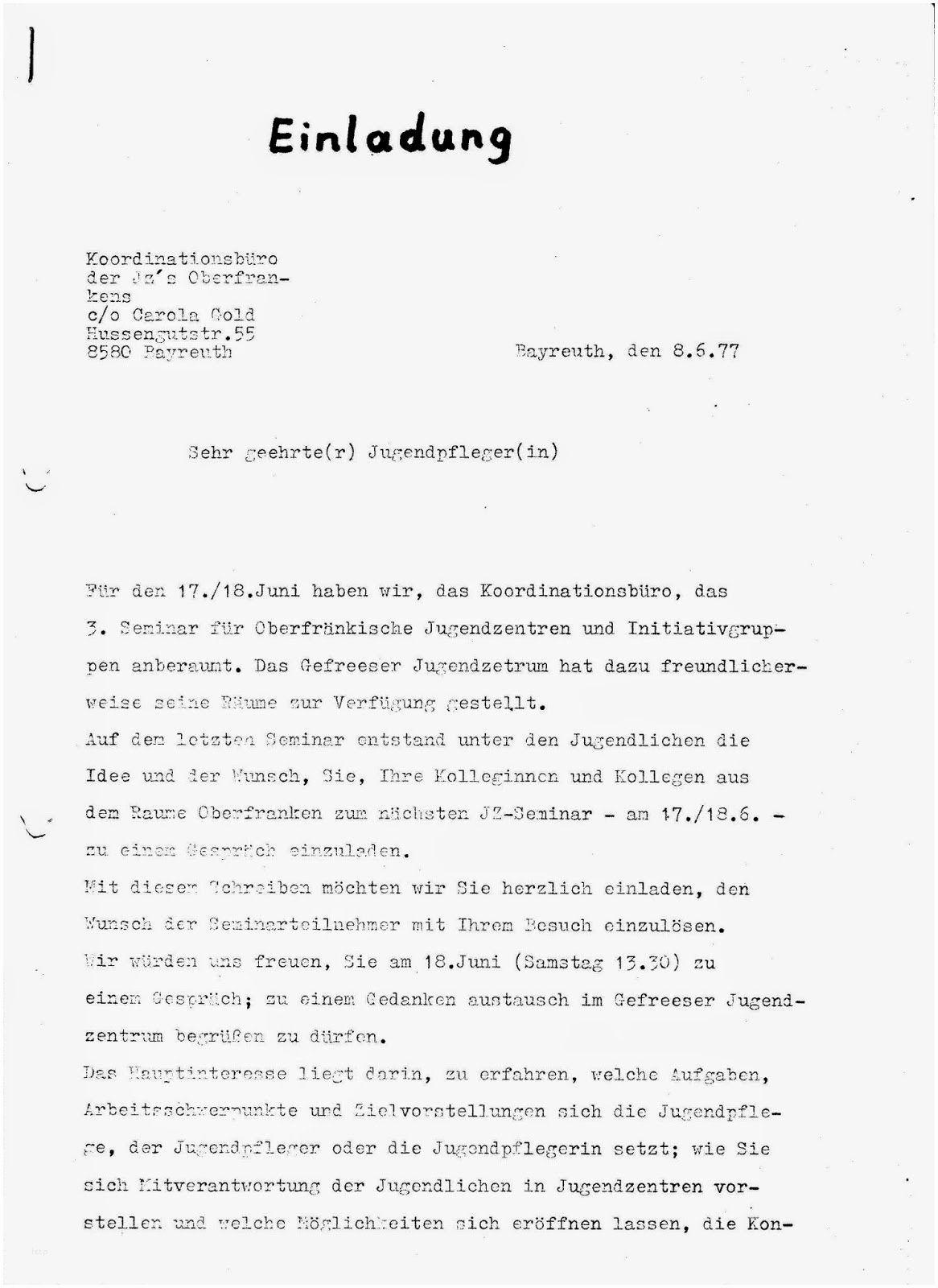 Einladung für visum nach deutschland düsseldorf einladung für ausländer nach deutschland dresden einladung für visum nach