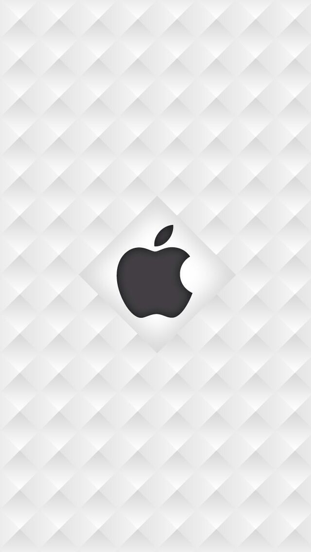 The 1 iPhone6 Apple Wallpaper I just shared! http