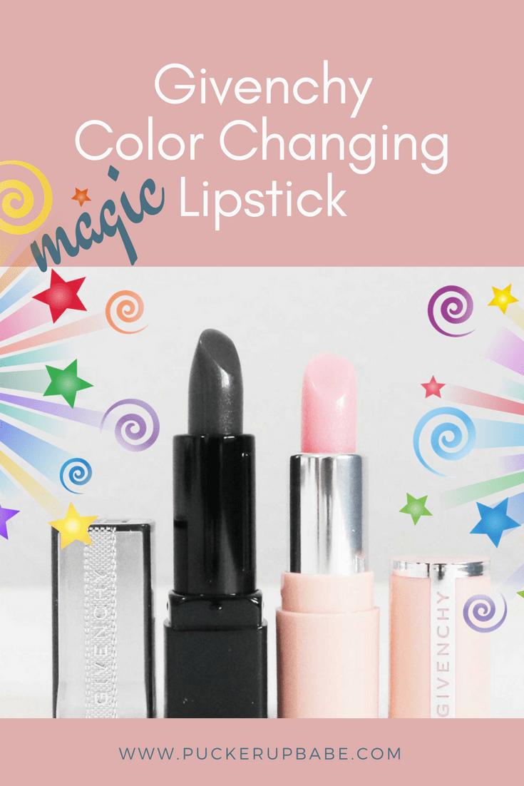 best lip cream for cracked lips