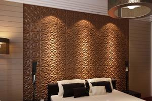 3d Pvc Wall Panel Bedroom Wall Designs Pvc Wall Panels Wall