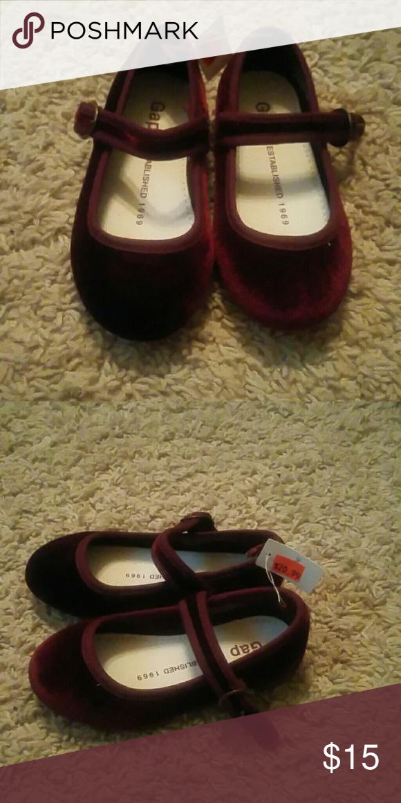 Toddler girl shoes   Toddler girl shoes
