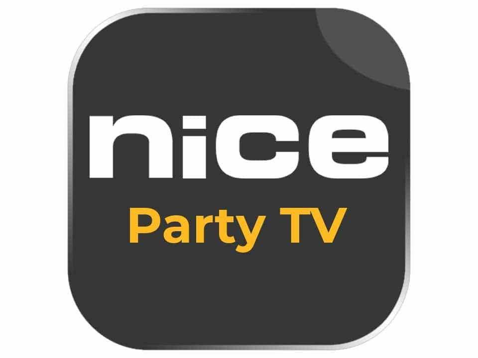 Pin On Https Live Tv Channels Org