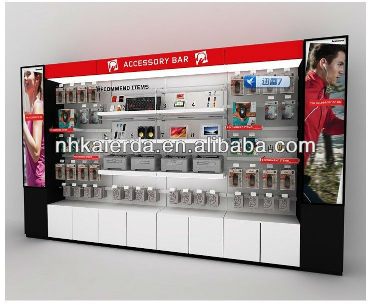 Shop interior design of mobile phone mostafa pinterest shop interior design interiors and - Mobile shop interior design ideas ...