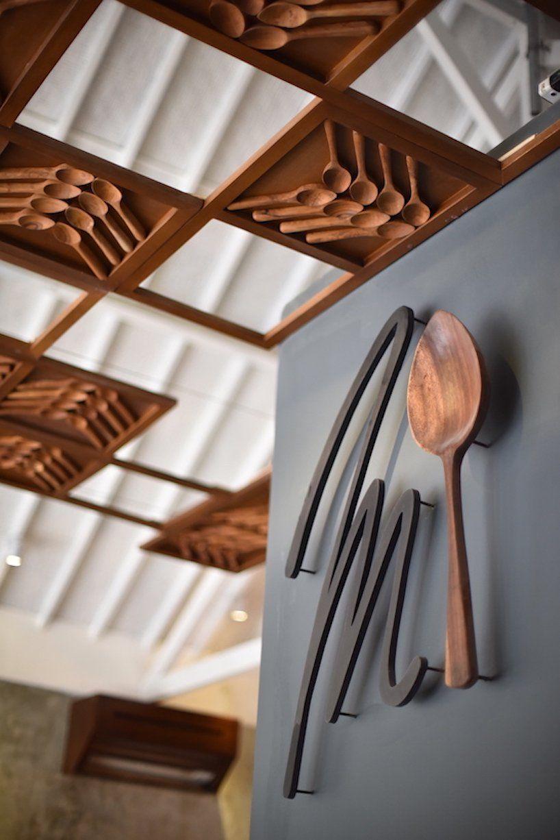 studio asri designs artisanal bakery in bali with spoon