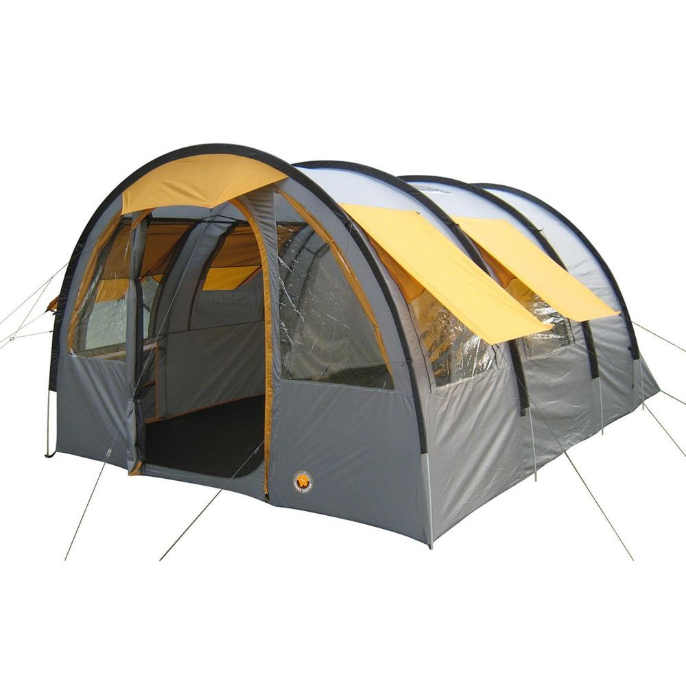 5 Person Tent GRAND CANYON Parks 5 Man Tent Tunnel tent C&ing Tent Tunnel  sc 1 st  Pinterest & 5 Person Tent GRAND CANYON Parks 5 Man Tent Tunnel tent Camping ...