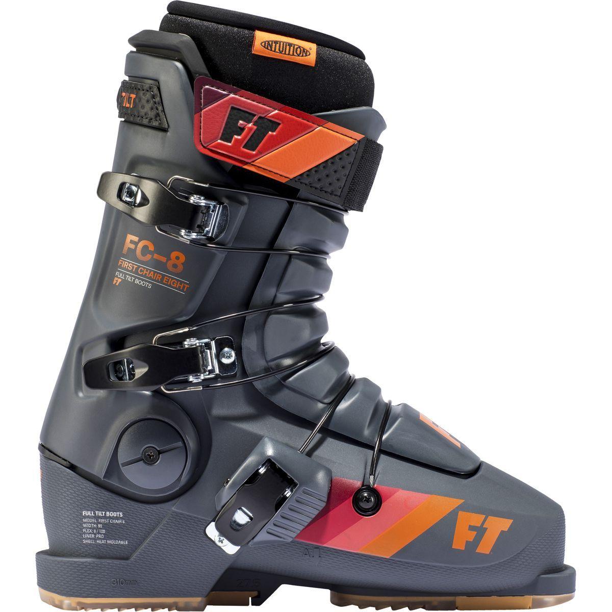 Salomon X Pro 90 Skischoen Dames