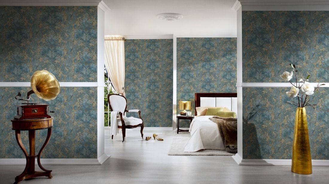 Wandtapete wohnzimmer ~ Tapeten im wohnzimmer; livingwalls tapete 960461 tapeta pinterest