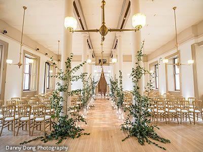 Best Affordable Northern California Wedding Venues To Fit Your Wedding Venues California Bay Area Bay Area Wedding Venues California Outdoor Wedding