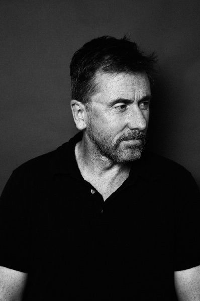 Tim Roth By Francois Berthier Tim Roth Extraordinary People